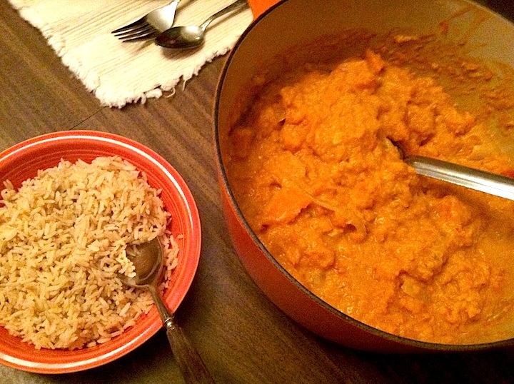Guinea Bissau Food The Global Reader