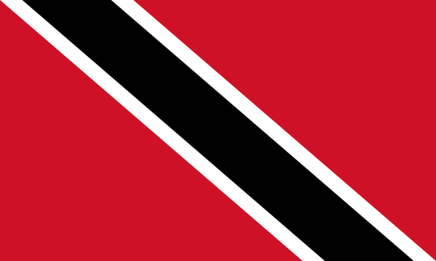 Trinidad Tobago Set Elect First Female Head State also President Trump Invites Trinidad Pm Washington additionally History Of The Presidency in addition Rowley Denies Speaker Offered President Post likewise Kamla Persad Bissessar. on anthony carmona trinidad