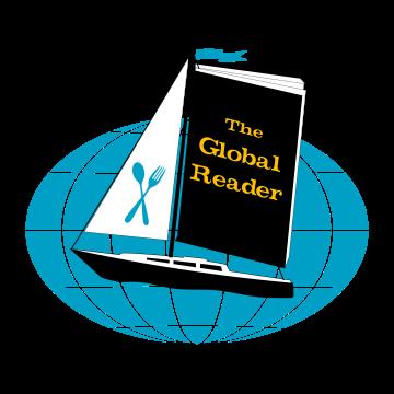 GlobalReader-logo_3color