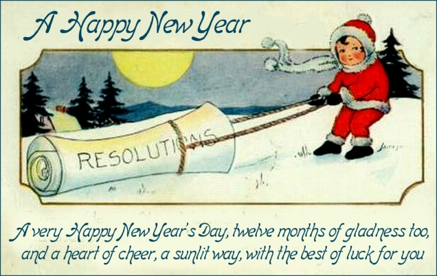 new-years-cards-girl-pulling-resolutions